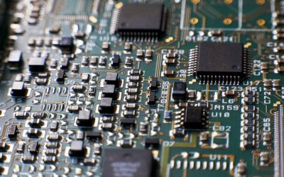 5 Responsibilities of an FPGA Design Engineer