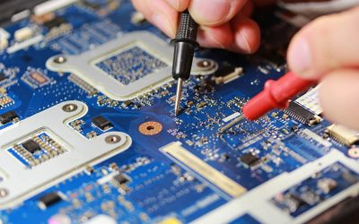 How Do FPGA Design Engineers Help Build the Future?