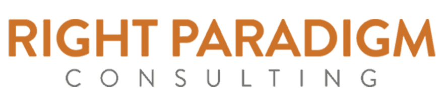 Right Paradigm Consulting
