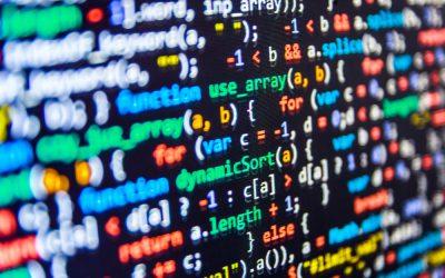 10 Skills Needed for FPGA Design Engineers